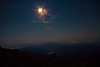 Нощ над Чуйпетлово